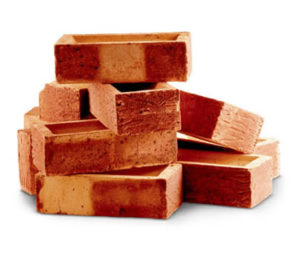 Bricks Builders Merchants East London